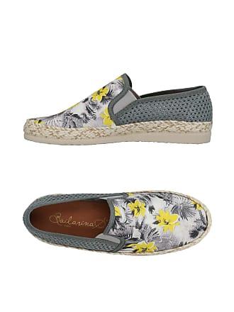 Ska Sneakers Tennis Chaussures Shoes Basses amp; 0vx0Trn7