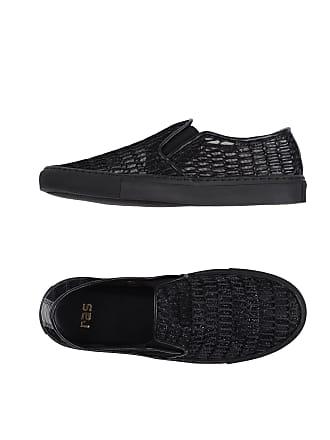 Ras Basses Sneakers Chaussures amp; Tennis qpHSBq