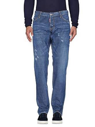 Pantalones Dsquared2 Vaqueros Moda Moda Dsquared2 Vaquera Vaquera Pantalones pSnYWq4En