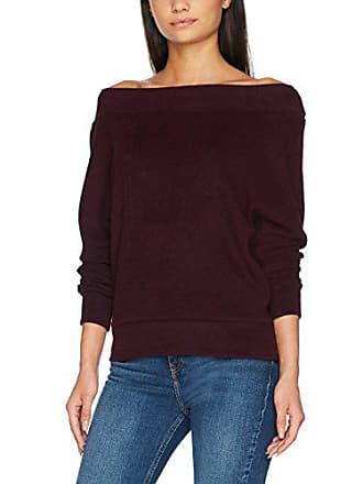 67 scuro bordeaux 54221 Look donna maglione piccolo New da rosso 8nfa6xqP0