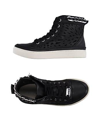 Achetez jusqu'à Hypnosi® Hypnosi® Chaussures Hypnosi® Chaussures jusqu'à Hypnosi® jusqu'à Achetez Chaussures Achetez Achetez jusqu'à Chaussures RFxqCnwg