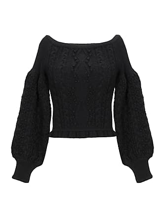 Valentino Knitwear Jumpers Jumpers Valentino Knitwear Valentino Knitwear 5Ux1Ox