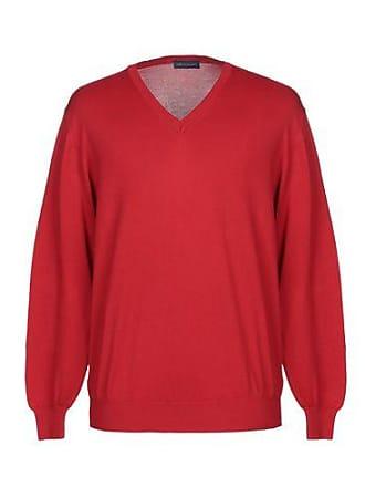 Crobb's Knitwear Hardy Hardy Pullover Knitwear Pullover Hardy Hardy Crobb's Crobb's Knitwear Pullover HxwpqfpR