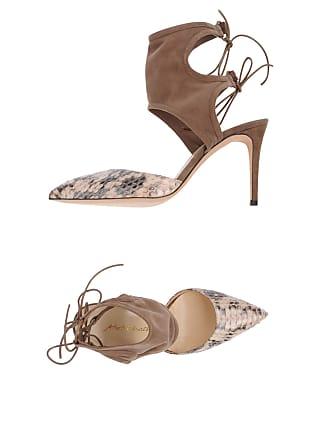 Escarpins Chaussures Moretti Escarpins Chaussures Alberto Alberto Alberto Moretti Moretti Escarpins Escarpins Alberto Chaussures Chaussures Moretti xXwfF4qUF