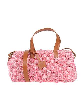 M Taschen Taschen Handtaschen Handtaschen Missoni Missoni M M wqgta7S