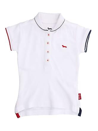 Polo Topwear Harmont Shirts amp; Blaine Paq1xHwU1
