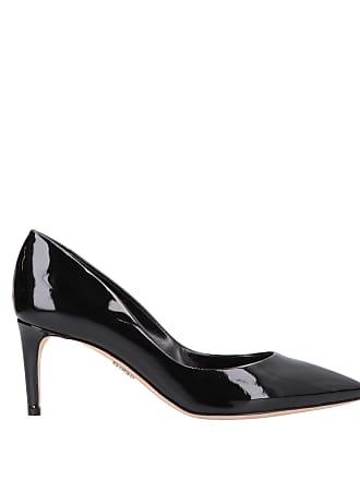Chaussures Rodo Chaussures Rodo Escarpins Iw7wxn4