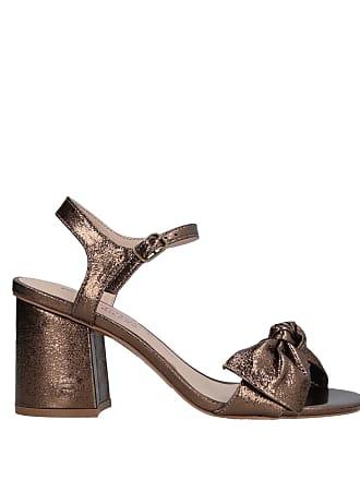 Sandales Fornarina Fornarina Chaussures Chaussures Sandales Fornarina Chaussures qTw0nv8
