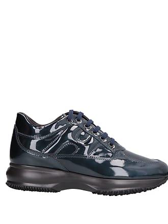 Chaussures amp; Basses Tennis Sneakers Hogan zTqx474