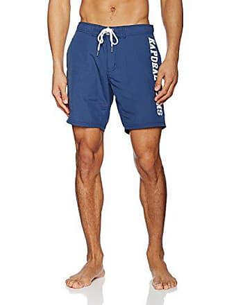 taille X Homme medieval Kaporal Short Bleu Fabricant Tabere17m80 De Lot large Xl 0npw4