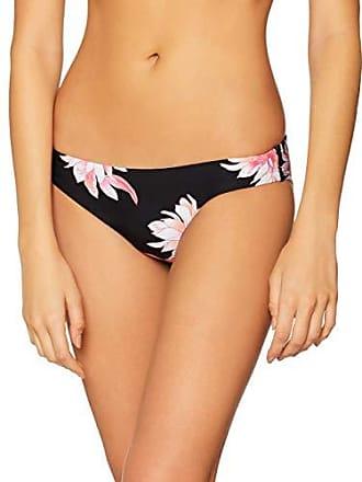 Bikinihose Damen Flower Desert Hipster Seafolly q0f1ww7