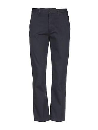 Calvin Calvin Klein Pants Pants Klein Calvin Klein Pants rzrxaF