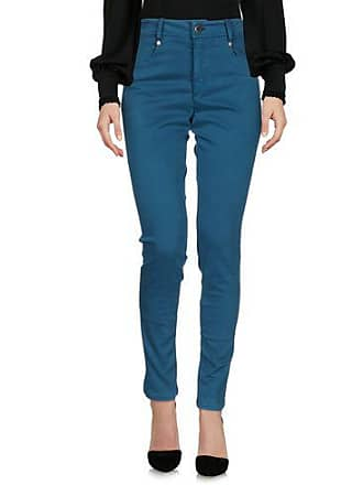 Pantalones Cristinaeeffe Cristinaeeffe Cristinaeeffe Cristinaeeffe Pantalones Pantalones Cristinaeeffe Pantalones Pantalones Cristinaeeffe Cristinaeeffe Pantalones Pantalones Cristinaeeffe Pantalones H1wzxf