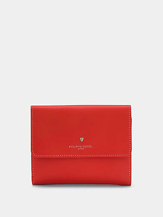 Model Bag Veau Red Rouge Philippe Audrey 0TZqfZA