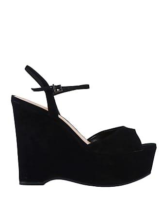 Schutz Schutz Chaussures Sandales Sandales Schutz Chaussures Sandales Chaussures vxrOvfq