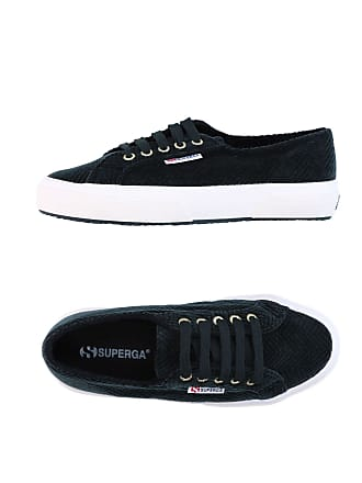 Superga amp; Basses Tennis Sneakers Chaussures qrqBSapv