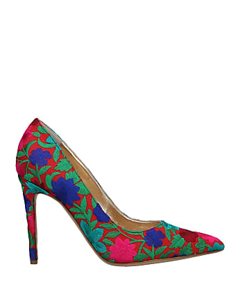 Westwood Vivienne Westwood Chaussures Escarpins Chaussures Escarpins Vivienne Vivienne Westwood q7tUxgZpw