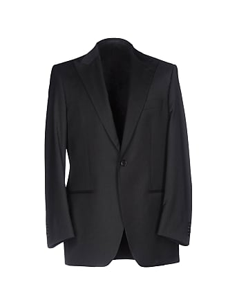 Suits Lubiam Lubiam Blazers Jackets Suits And xYTEwTRq