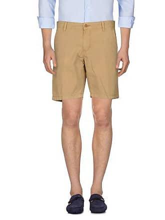 Bermuda Bermuda Napapijri Pantaloni Pantaloni Napapijri Napapijri Pantaloni Napapijri Pantaloni Bermuda wq7IzBxn
