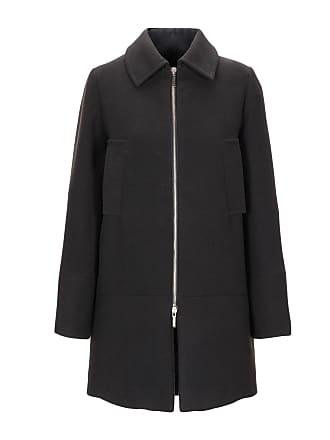 Coats Alessandro Dell´acqua amp; Jackets Alessandro Dell´acqua 08OqFC7W