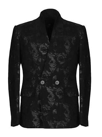 Jackets And Rebl Suits Tom Americano q8tEwvZHx