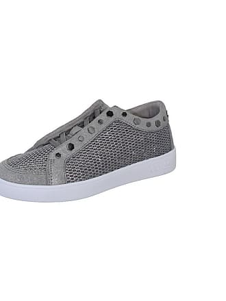 Ref pewter Baskets Gisela gue40564 Guess YwxA70qEE