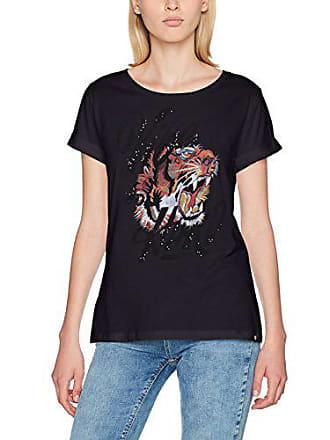 05 Richamp; Dès Royal®Achetez T Shirts €Stylight 16 jq5RAL43