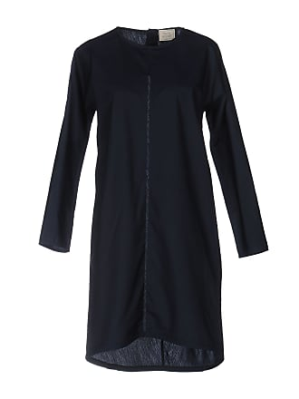 Heline Robes Courtes Maud Maud Heline Robes Heline Robes Heline Maud Heline Courtes Maud Courtes Maud Courtes Robes Robes AqB5YHY