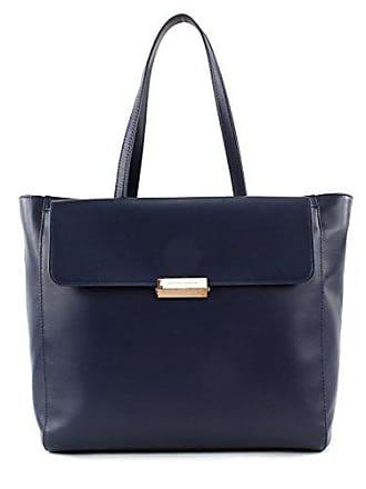 Dress Blue 2 0 Mandarina Hera Shopper Duck Cawn4qP