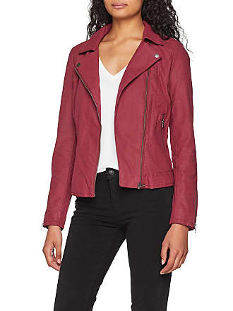 For ProductsStylight Only Women34 Biker Jackets wmNv8n0O