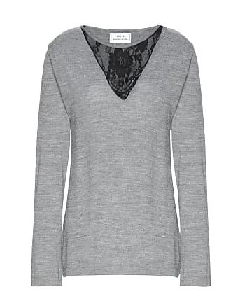 −55 A Edward By Stylight Abbigliamento Fino Jolie Spiers® Acquista UFqq0wv