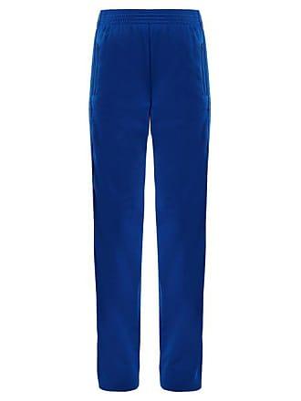 Pantalon Imprimé Taille Jersey En Logo À Givenchy Haute f6w8Rxq6