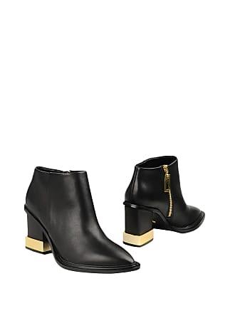 Chaussures Bottines Kat Maconie Maconie Kat qtIwIUcz