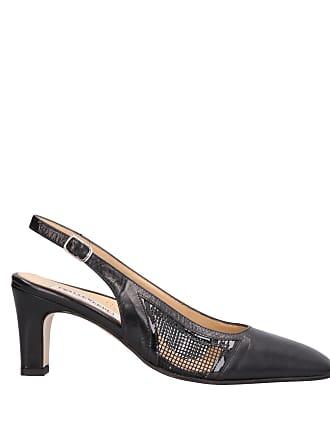 Valleverde Valleverde Escarpins Chaussures Escarpins Valleverde Chaussures Valleverde Chaussures Escarpins fIx6YY