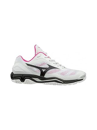 37 Stealth 5 Mizuno Chaussures Femme Wave 16awXWg