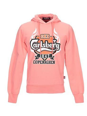Tops Carlsberg Camisetas Sudaderas Sudaderas Y Camisetas Tops Carlsberg Carlsberg Y 5gITwqHw