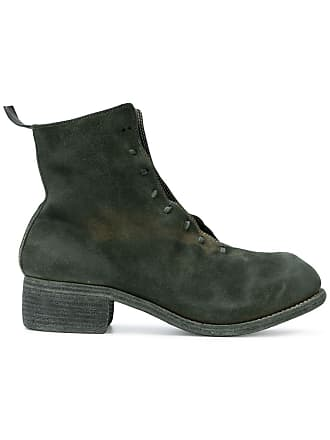 Guidi Boots Ankle Boots Vert Boots Guidi Ankle Guidi Vert Ankle x1gwx