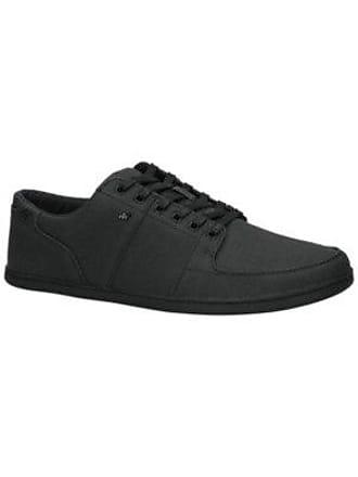 Boxfresh® Achetez jusqu'à jusqu'à Chaussures Achetez Chaussures Boxfresh® Achetez Boxfresh® Chaussures CwRWXRqB