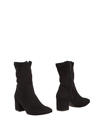 Bottines Nila amp; Bottines Nila Chaussures Chaussures amp; amp; Chaussures Bottines Nila Nila fwPYEq