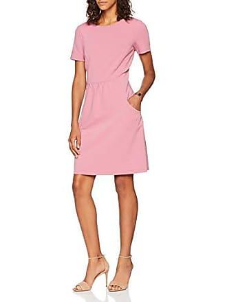 da By pink donna 675 Edc Small dark Abito Esprit 088cc1e007 rosa old dOwFqIx6