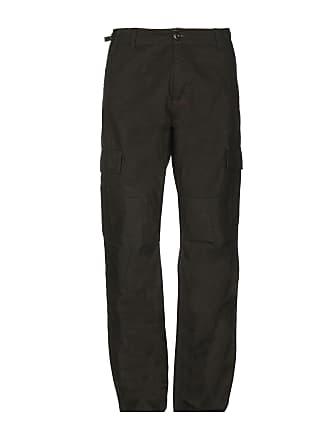 Jusqu'à In Work Cargo Pantalons Achetez Carhartt Progress® 8xqwHOOgYv