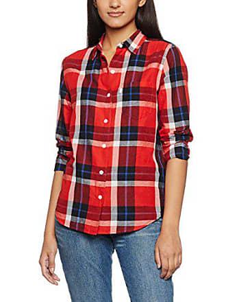 Levi's® Camicie A Acquista Donna Fino −65 Stylight FF5raqpwS