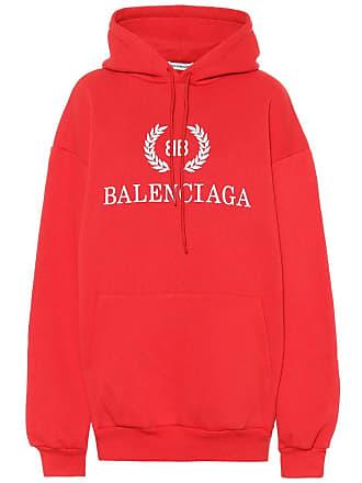 Felpe A Balenciaga® Acquista −60 Stylight Fino 0wA0qr