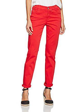 Stylight 78 Da € 13 Jeans Acquista Gardeur® 1w7vqxaS