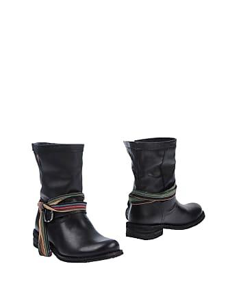 Felmini Chaussures Bottines Felmini Bottines Felmini Chaussures Bottines Chaussures PZBXq