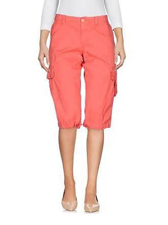 Bermudas Pantalones Pantalones Mason's Mason's Mason's Mason's Pantalones Bermudas Bermudas PxqwX0