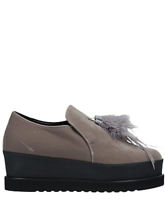 Lemàt Lemàt Mocassins Chaussures Lemàt Chaussures Mocassins Mocassins Chaussures Lemàt BqBwFr