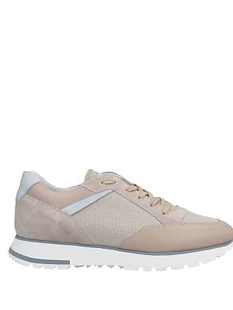 Basses Basses ChaussuresSneakersamp; ChaussuresSneakersamp; ChaussuresSneakersamp; Tennis Basses Santoni Tennis Tennis Santoni Santoni 8OwNPm0yvn