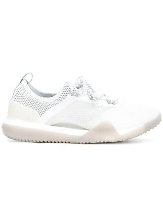 0 Baskets Tr X Adidas Pureboost 3 Blanc R1fpqXzW