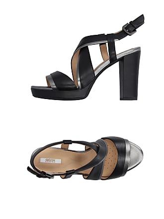 Sandales Geox Sandales Geox Geox Chaussures Chaussures Chaussures Geox Sandales 6xYqdawd